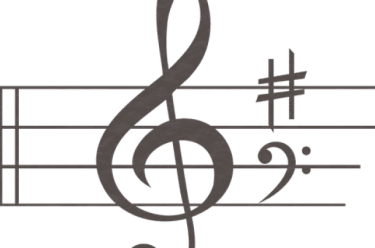 Music 4